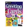 Photo of Create Your Own Greeting Cards [Second Edition] [DVD-Rom] PC Software