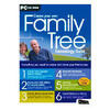 Photo of Create Your Own Family Tree Genealogy Suite PC Software