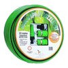 Photo of 30M Garden Hose Garden Equipment