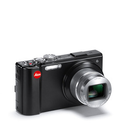 Leica V-Lux 30 Reviews