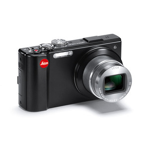 Photo of Leica V-Lux 30 Digital Camera