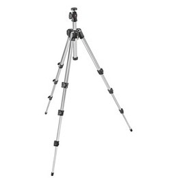 Manfrotto MK393S-PD  Reviews