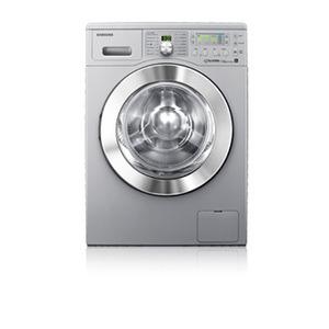Photo of Samsung WF0702WKU Washing Machine