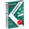 Photo of Kaspersky Anti-Virus 2012 Software