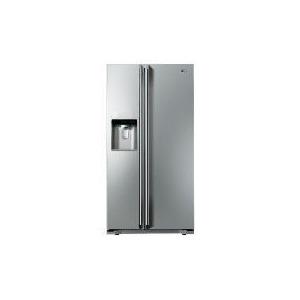 Photo of LG GWL227HSQA  Fridge Freezer