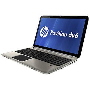 Photo of HP Pavilion DV6-6102SA Laptop