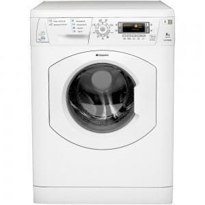 Photo of Hotpoint WMD9692P Washing Machine