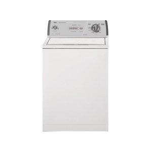 Photo of Whirlpool LSQ8600 Washing Machine