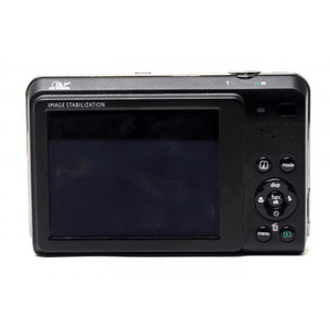 Photo of GE PJ1 Digital Camera