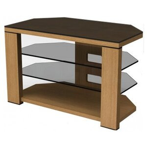 Photo of Optimum Edge 800 TV Stands and Mount