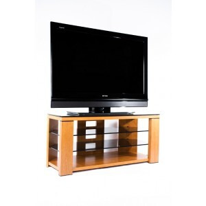 Photo of Optimum Edge 1000  TV Stands and Mount