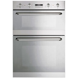 Smeg DOSC54X  Reviews