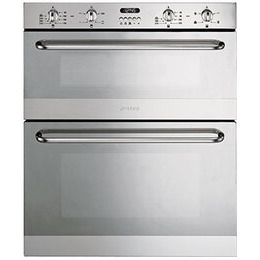 Smeg DUSC54X Reviews