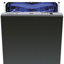 Smeg DI6014 Reviews