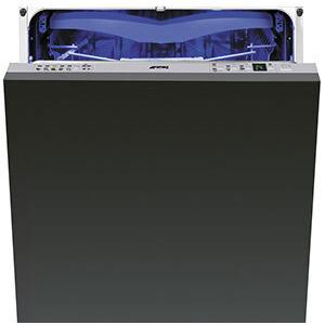 Photo of Smeg DI6014 Dishwasher