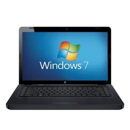 HP G62-451SA Refurbished  Reviews