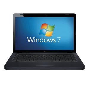 Photo of HP G62-451SA Refurbished  Laptop