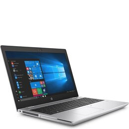 HP ProBook 650 G4 Laptop