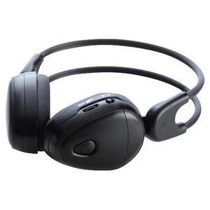Photo of NextBase VYIRH Headphone