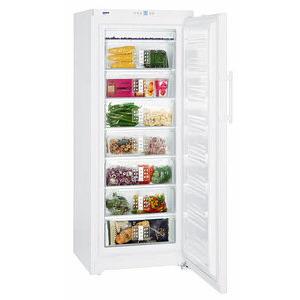 Photo of Liebherr G3513 Freezer