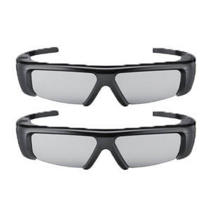 Photo of Samsung SSG-P31002/XC (Twin) 3D Glass