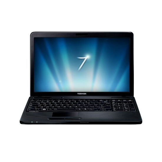 toshiba satellite pro c660 21t reviews prices and questions rh reevoo com  toshiba satellite c660 user manual pdf