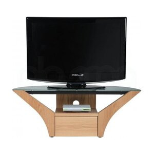 Photo of Gecko TOP1200 TV Stands and Mount