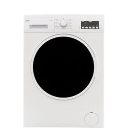 LOGIK L1212WM18 12 kg 1200 Spin Washing Machine Reviews