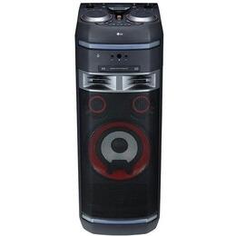 LG OK75 XBOOM Reviews