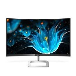 Philips 278E9QJAB Full HD 27 Curved LED Monitor - Black Reviews