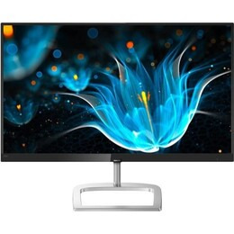 Philips 246E9QJAB 24 Full HD IPS FreeSync Monitor Reviews