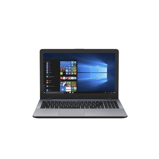 Asus Vivobook Core i5-8250U 16GB 128GB SSD 15.6 Inch GeForce GTX MX130 Windows 10 Gaming Laptop