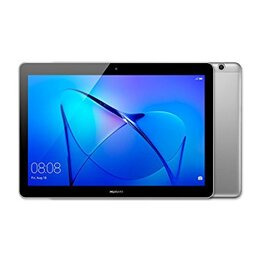 "Huawei MediaPad T3 7"" (16GB) Reviews"