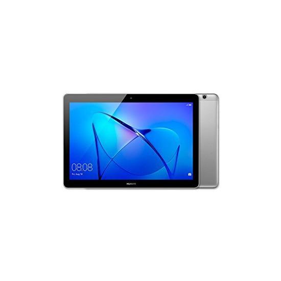 "Huawei MediaPad T3 7"" (16GB)"