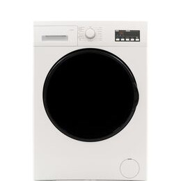 LOGIK L7W5D18 7 kg Washer Dryer Reviews