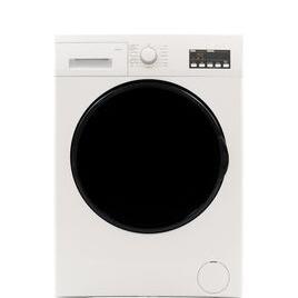 LOGIK L7W5D18 7 kg Washer Dryer Reviews