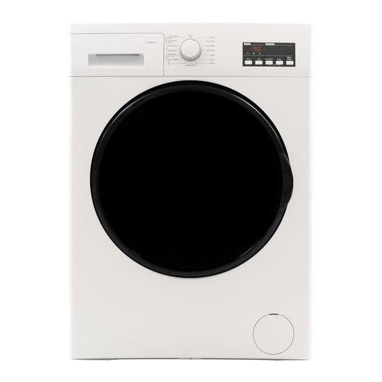 LOGIK L7W5D18 7 kg Washer Dryer
