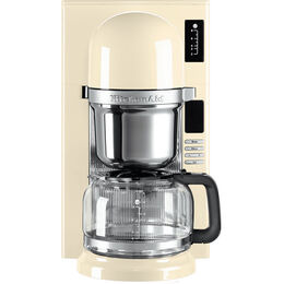 KitchenAid 5KCM0802BAC Reviews