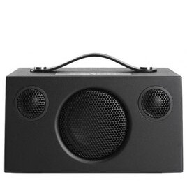 Audio Pro Addon C3 Portable Wireless Smart Sound Speaker - Black Reviews