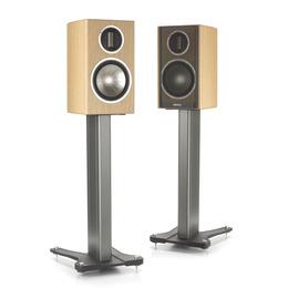 Monitor Audio GX100 (Pair) Reviews