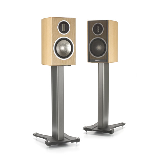 Monitor Audio GX100 (Pair)
