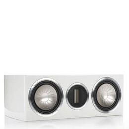 Monitor Audio GXC150 Reviews