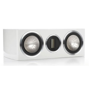 Photo of Monitor Audio GXC150 Speaker