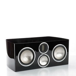 Monitor Audio GXC350 Reviews