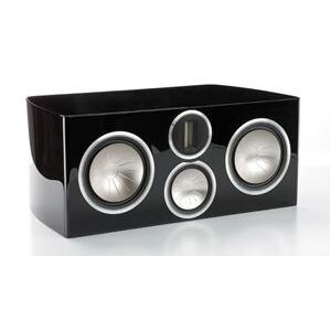 Photo of Monitor Audio GXC350 Speaker