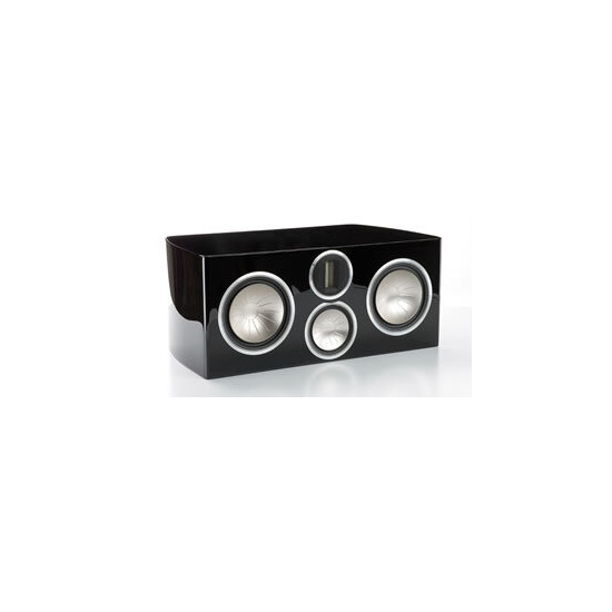 Monitor Audio GXC350
