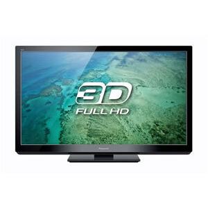 Photo of Panasonic TX-P50VT30 Television