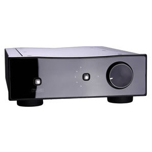 Photo of REGA BRIO R Amplifier