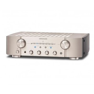 Photo of Marantz PMKI PEARL LITE Amplifier