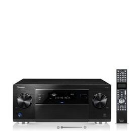 Pioneer SCLX85 Reviews